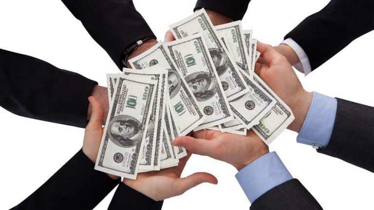 Los Fondos de Inversión pueden llegar a operar hasta $500 millones en los próximos 3 a 5 años