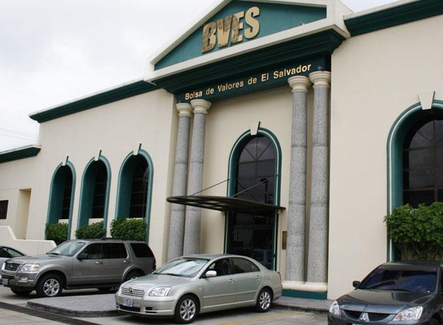 BVES presenta a nuevo emisor en el mercado