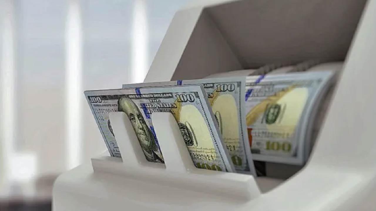 Fondos de inversión de SGB alcanzan los $106 millones