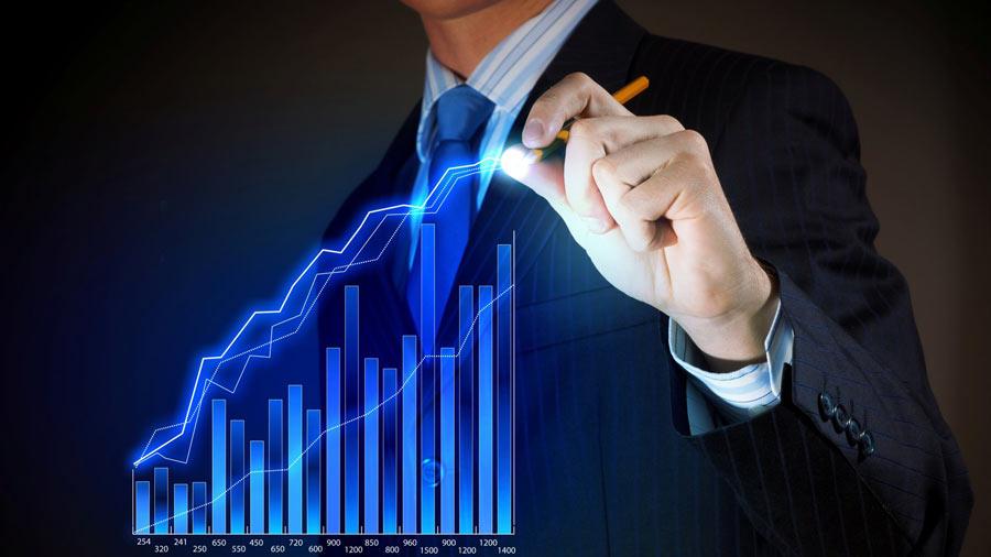 SGB coloca en el mercado su segundo Fondo de Inversión