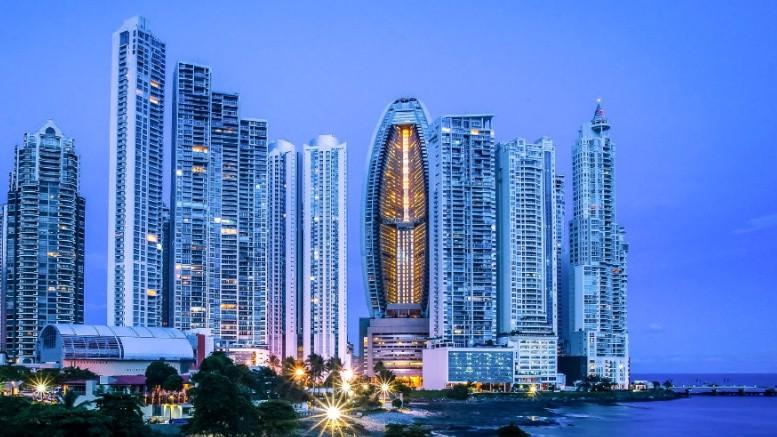 Anuncio SBP - Alivio Financiero Panamá