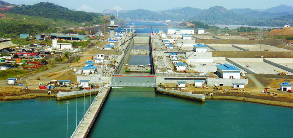 Situación económica actual y perspectivas de Panamá 2020