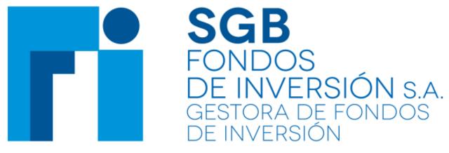 El Salvador: Abren primera gestora de fondos de inversión