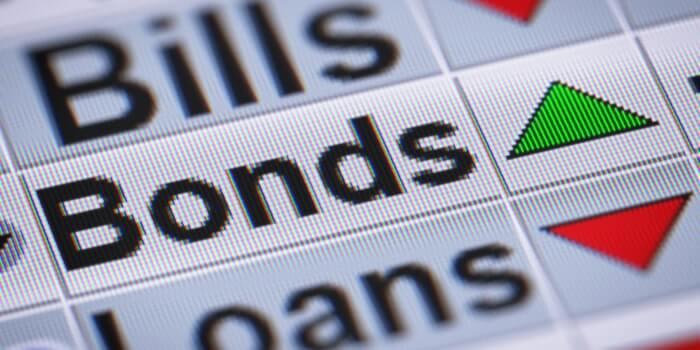 ¿Porque están subiendo los bonos de El Salvador?