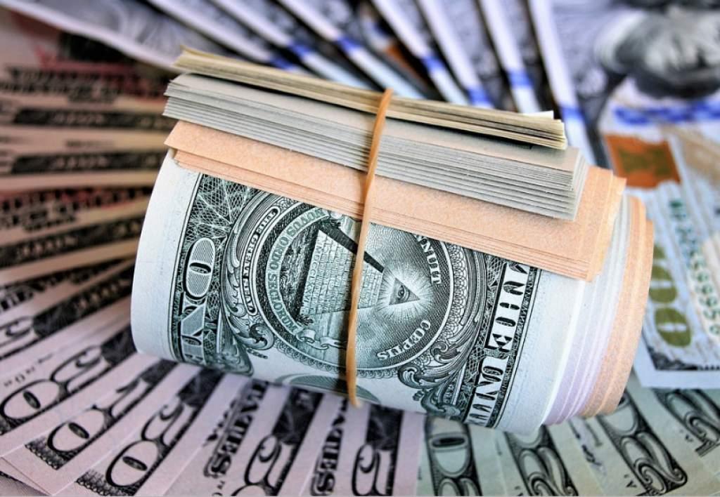 Scotiabank colocará US$40 millones en Certificados de Inversión