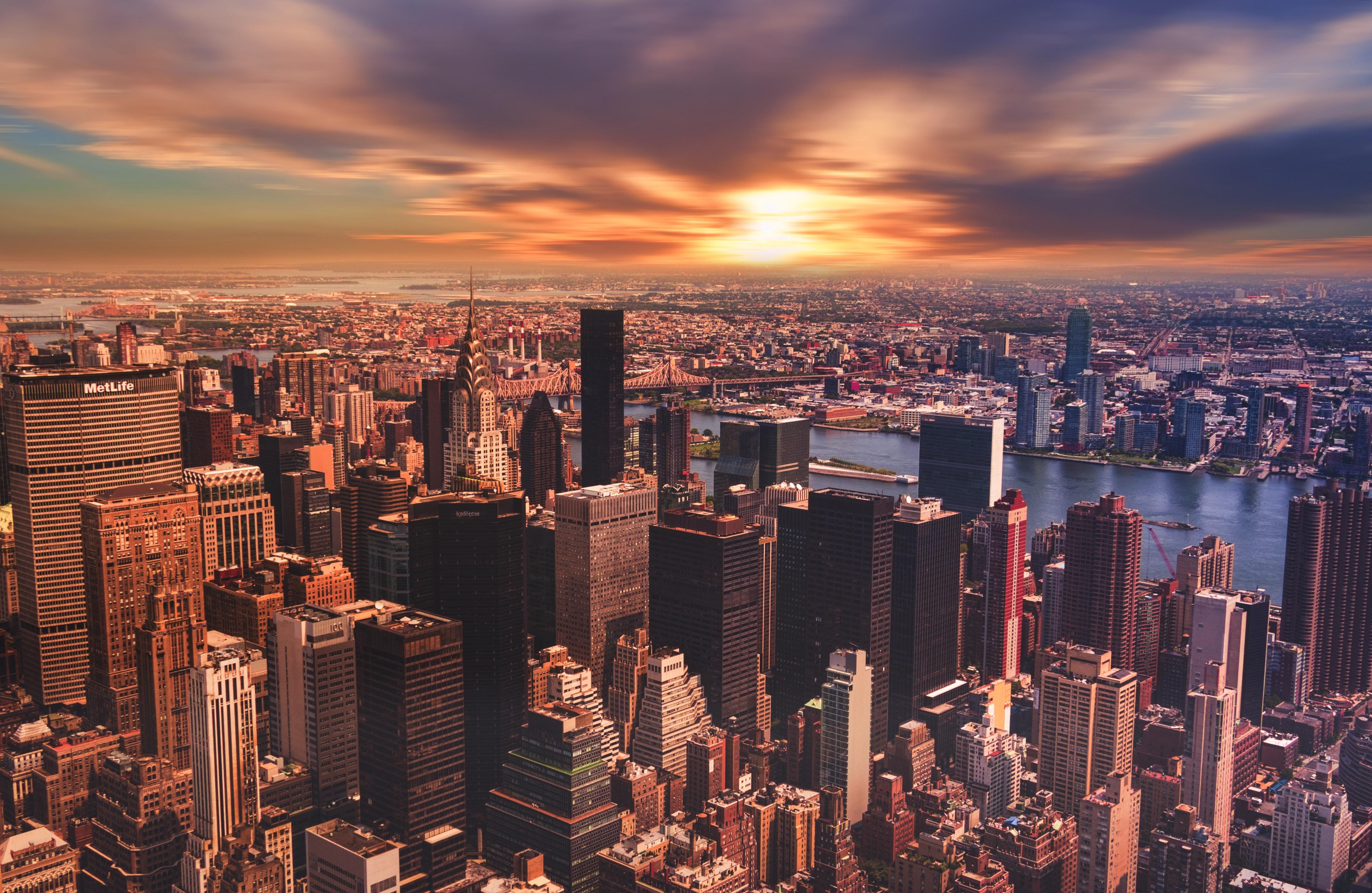 ¿Que esperar de Citigroup para el inicio del 2020?